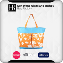 Professional Supplier Fashion Tote Bag, 2017 Woman Handbags