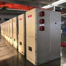 Low&Medium voltage switchgear in low price with good quality
