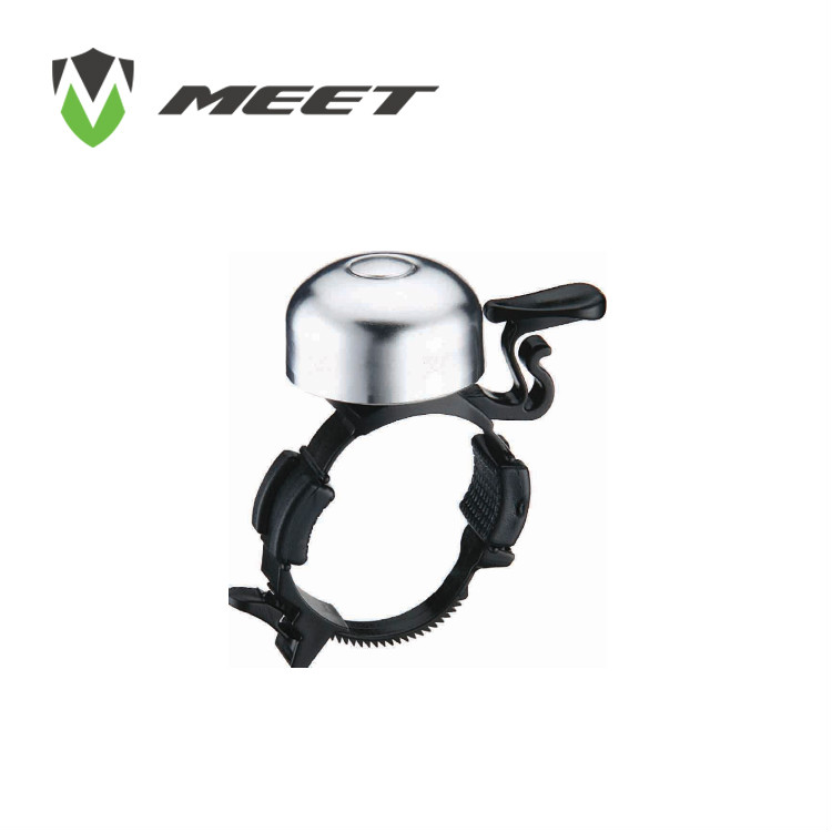 From China Cycling bell/For Kids Bike/ MTB/ Road Bike High Quality Bike Bell Compass