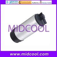 High quality Auto fuel pump for VW OEM 8E0906087C 8E0906087F 8E0906087C 228233002009Z 3B0919051B