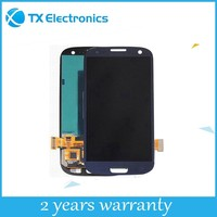 Wholesale for samsung galaxy s4 lcd gt i9505 display,oem for samsung galaxy s5 lcd
