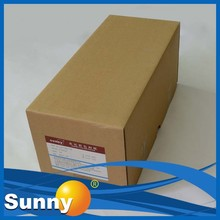 High Quality RC silver halide photo paper , united office photo paper