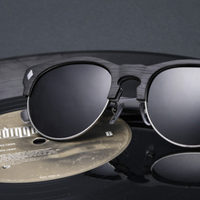 online selling new product for transparent sunglasses alibaba express