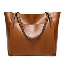 NEW Fashion Wholesale Custom Ladies PU Leather <strong>Tote</strong> <strong>Bag</strong> for Woman