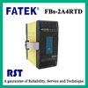 Intelligent For Assembly Lines FATEK PLC