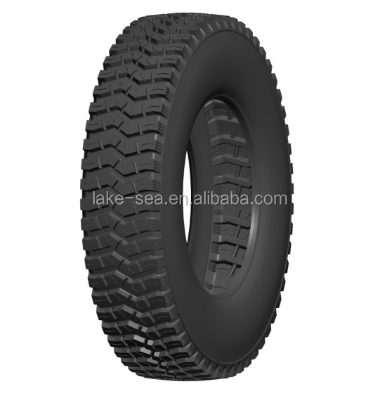 MILITARY TRUCK TYRE 365/80R20