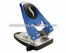 paper hole punch cutters HS902