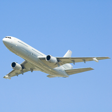 cheap air freight from China to USA shipping company freight forwarder gold supplier--Anke Joy