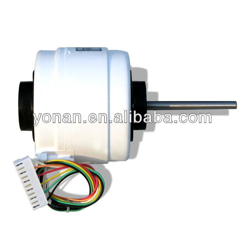 Ventilatore del motore interno condizionatore ac ventola for Fan condizionatore significato