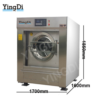 50kg capacity laundry washing machine prices,industrial washing machine prices,,carpet washing machine with high quality