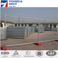Australia Construction Event Residential Safety Temporary Fence
