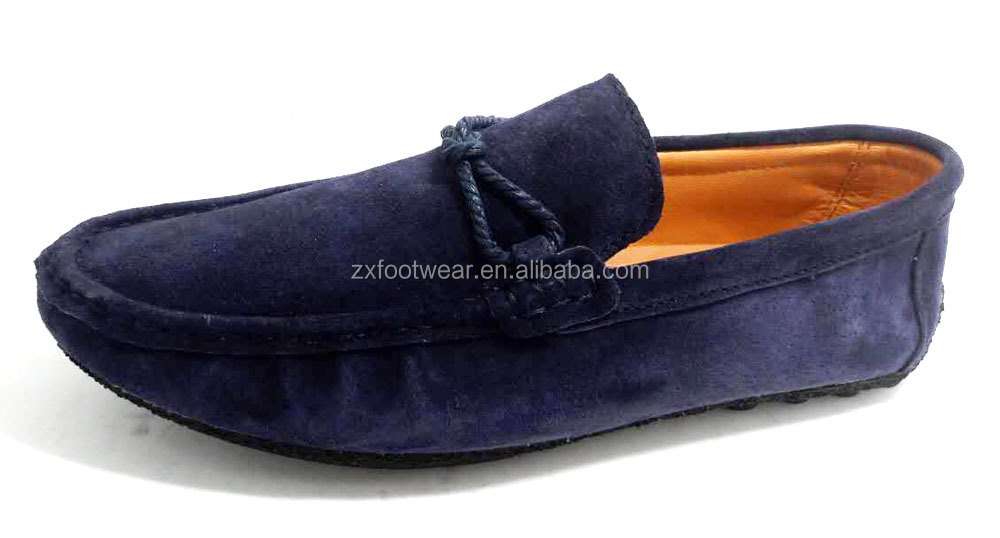 whlesale factory men dress casual shoes online