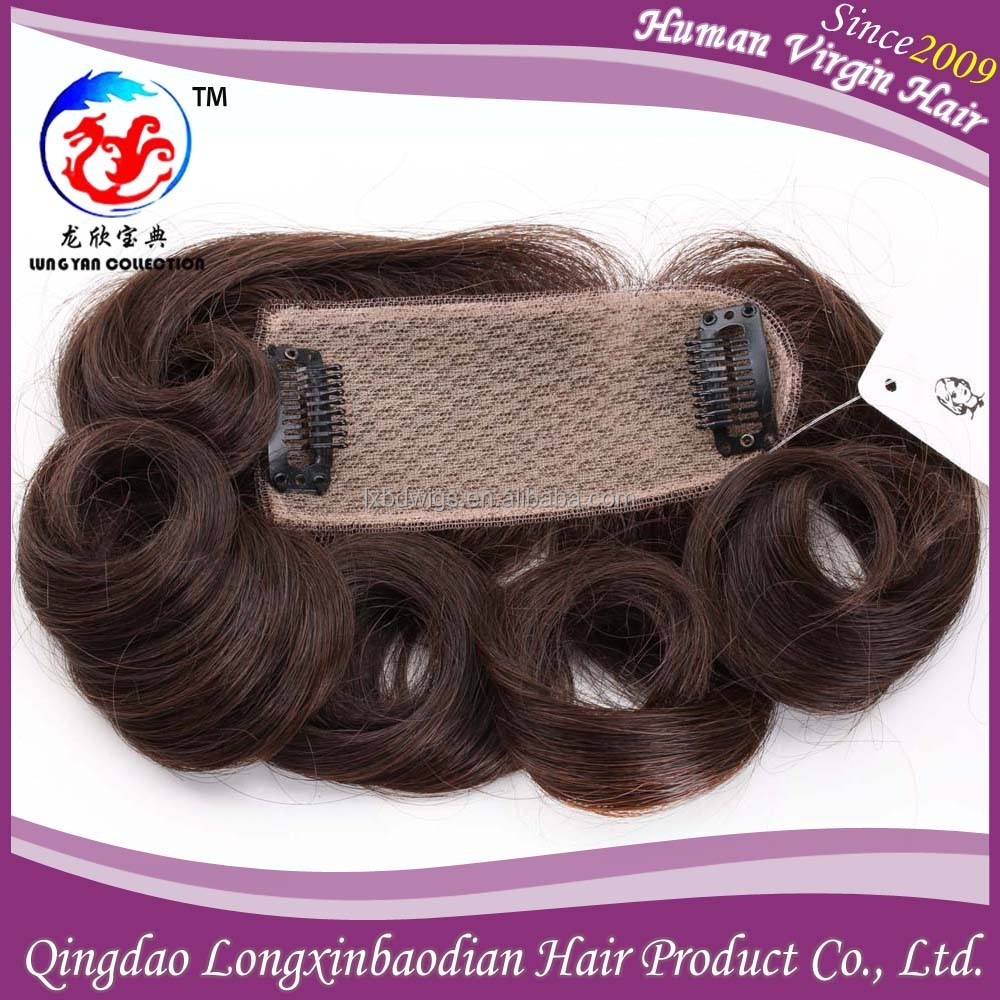 Wholesale Price Virgin Brazilian Hair Cheap Toupee For Men