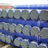 Minerals And Metallurgy Industry Seamless Pipe