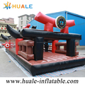 New design Inflatable Bouncer/bouncy castle ,jumping castle
