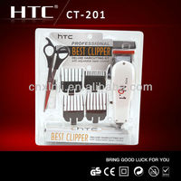 CT-201 High quality clippers hair