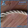 new twisted sisal rope