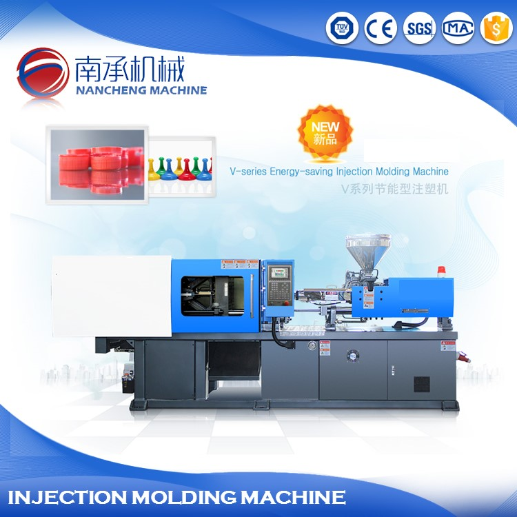 Low Cost Safe Engel Injection Molding Machine as Verified Firm