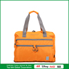 description of traveling bag name brand travel bags