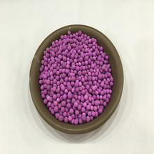 Discount price for activated alumina pellet,potassiumpermanganate activated alumina