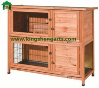 Good Ourdoor commercial pet house