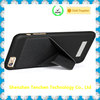 pu+pc mobile phone case for iphone 6s,for iphone 6s cell phone case