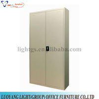 2 doors Office metal file cabinet