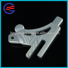 low price profile radiator aluminum door cnc 3 wheel bicycle parts