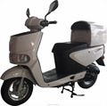50cc/125cc delivery scooter with big/small box (TKM50E-P2)