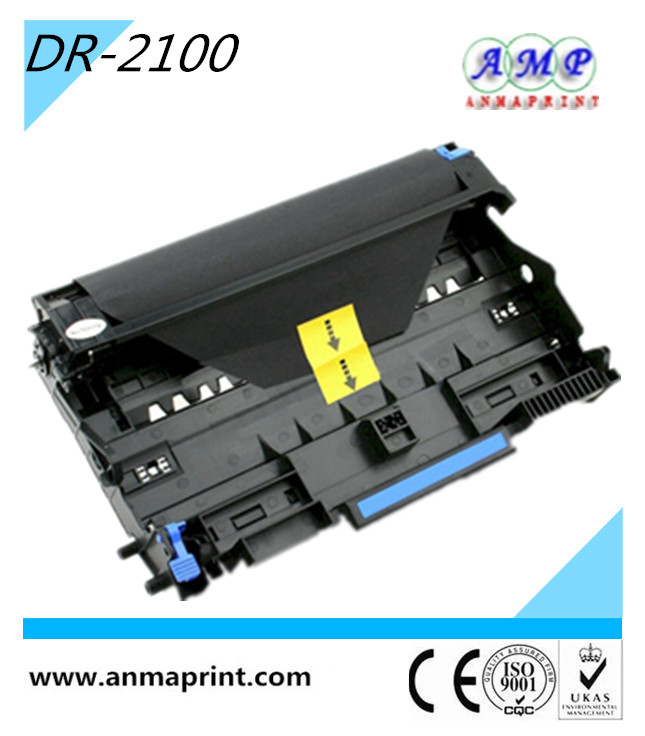 DR-2100 Compatible Printer Cartridge Office Supply