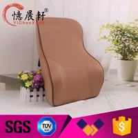 Supply all kinds of cushion reclin,materials to make cushions