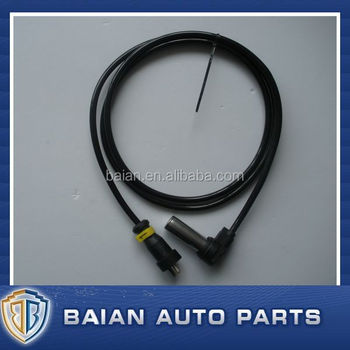 001 153 0220 Crankshaft sensor for BENZ