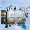 UR-VAN (DISEL) rebuild car air conditioning compressor