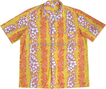 Mens Hawaiian shirts vintage cheap Hawaiian shirts Hawaiian shirt
