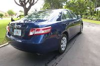 Toyota : Camry LE - 4 doors. 2010 Toyota Camry LE - LOW MILES. N O R E S E R V...