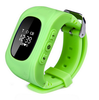 Children lovely smart watch,anti-lost,Q5o watch phone