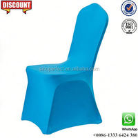 Foshan Guangzhou Chinacover chair for wedding event banquet