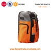 2016 Backpacking Raw Material Day Backpack