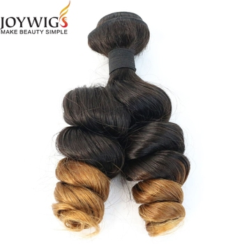 malaysian hair extension virgin malaysian curly hair