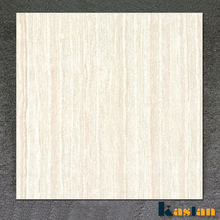 different types of white floor tiles wood texture polished porcelain tile