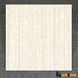 different types of wood texture yellow polished porcelain floor tiles