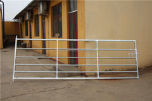 Low Prices Farm Metal Gates