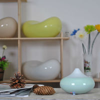 2014 new scent oil Fruit series aroma diffuser essential oil company