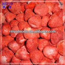 freeze dried strawberry/fd fruit