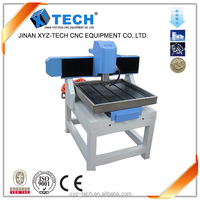 cheap mini 3d cnc router cnc router servo motor kit cnc router spare parts wood cnc router cnc machine price in india