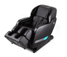 Cheap Zero Gravity Beauty Salon Luxury Full Body Electric Massage Chair