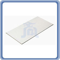 Bestin Board,good suspended calcium silicate board ceiling low price