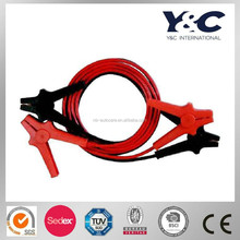 car booster cable, 400amp booster cable