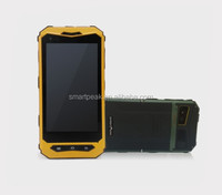 rugged mobile phone