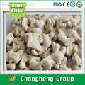 [HOT] Dried Ginger/Dry Ginger